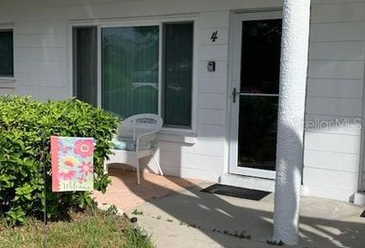 2428 Columbia Drive Clearwater FL 33763