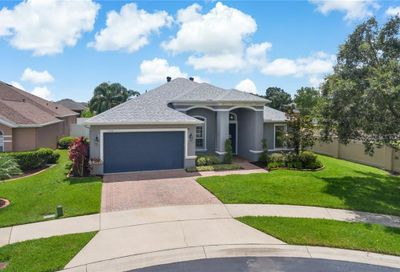1549 Saint Regis Point Sanford FL 32771