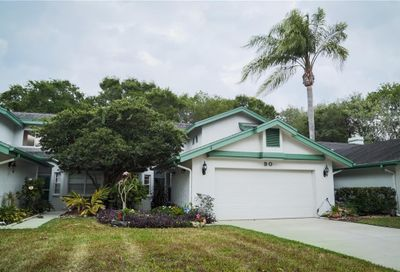 90 Woodridge Circle Oldsmar FL 34677