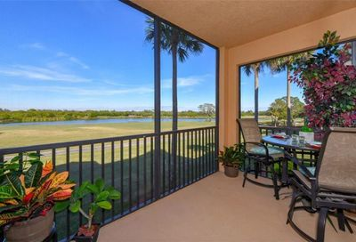 8105 Grand Estuary Trail Bradenton FL 34212