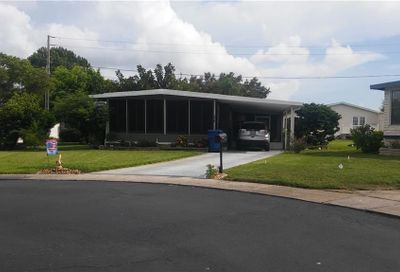 Address Withheld Palm Harbor FL 34684