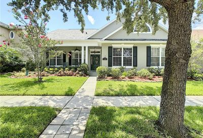 14320 Southern Red Maple Drive Orlando FL 32828