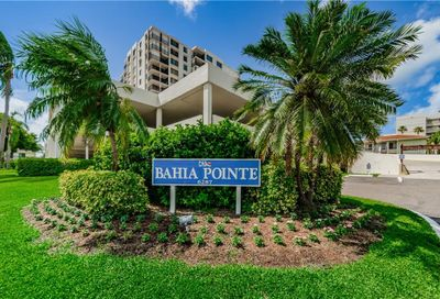 6287 Bahia Del Mar Circle St Petersburg FL 33715