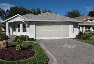 21732 Loch Haven Pass Leesburg FL 34748