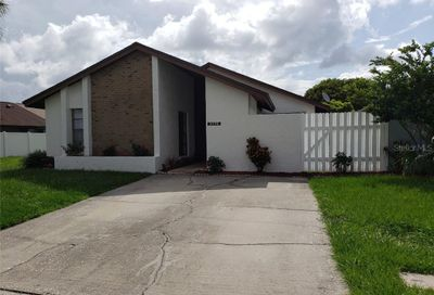 2775 Willowgate Avenue Orlando FL 32822