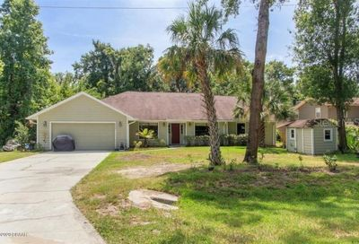 32537 Okaloosa Trail Sorrento FL 32776