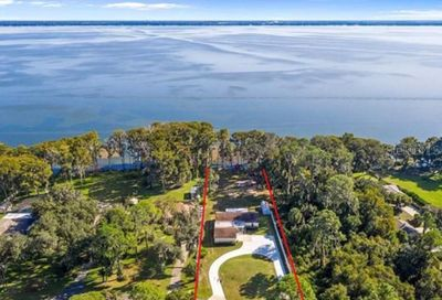 35211 Harbor Shores Road Leesburg FL 34788