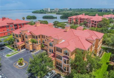 2713 Via Murano Clearwater FL 33764