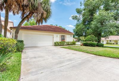 1182 E Winged Foot Circle Winter Springs FL 32708
