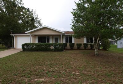 8490 SW 109th Place Ocala FL 34481