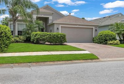 15348 Blue Fish Circle Lakewood Ranch FL 34202