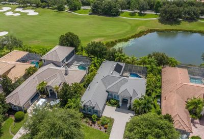 7303 Greystone Street Lakewood Ranch FL 34202