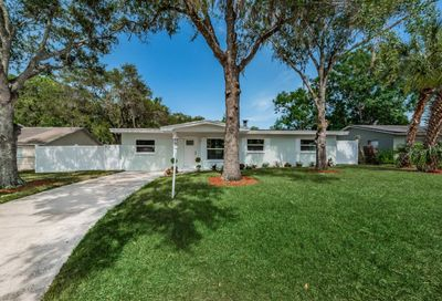 640 Palm Place Safety Harbor FL 34695