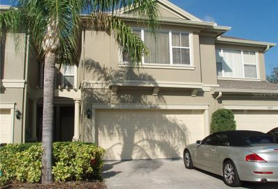 6623 84th Avenue N Pinellas Park FL 33781