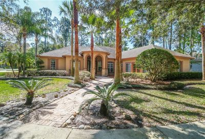 5229 Forest Edge Court Sanford FL 32771