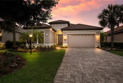 14640 Newtonmore Lane Lakewood Ranch FL 34202