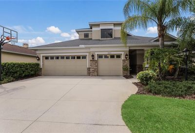 6423 Royal Tern Circle Lakewood Ranch FL 34202