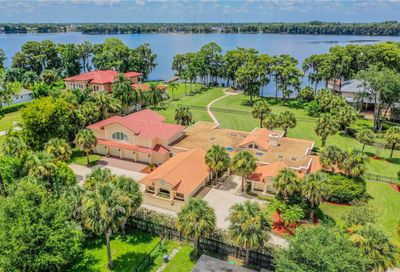 1134 Bella Lago Cove Winter Park FL 32792