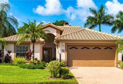 7562 Fairlinks Court Sarasota FL 34243