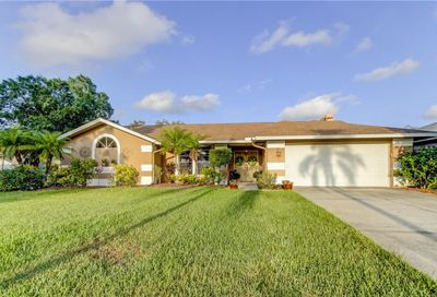 1855 Stable Trail Palm Harbor FL 34685