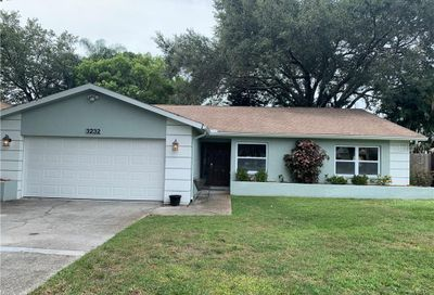 3232 Coventry N Safety Harbor FL 34695