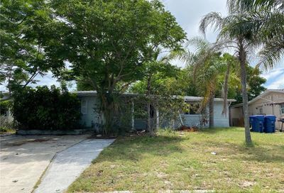 2350 Tahitian Drive Holiday FL 34691