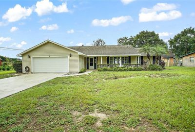 15942 Tower View Drive Clermont FL 34711