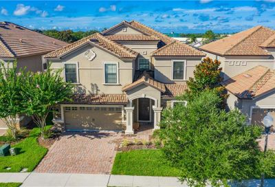 1490 Moon Valley Drive Champions Gate FL 33896