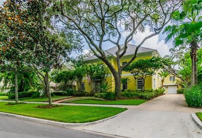 320 Magnolia Drive Clearwater FL 33756
