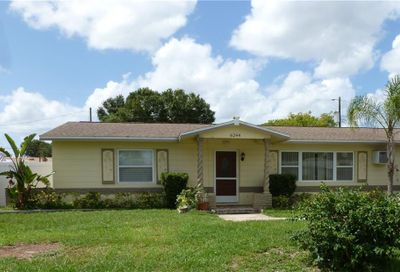 6244 45th Avenue N Kenneth City FL 33709