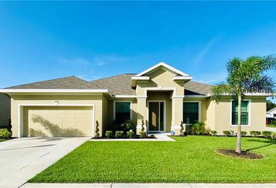 1752 Williamsburg Drive Bartow FL 33830