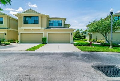 1084 118th Terrace N St Petersburg FL 33716