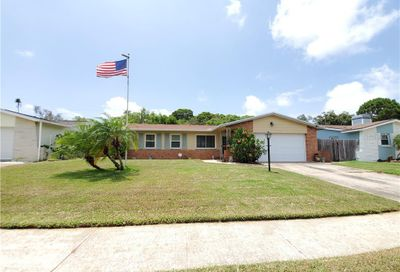 1566 Simmons Drive Clearwater FL 33756