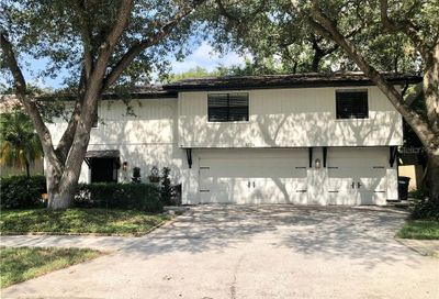 3324 Briarwood Circle Safety Harbor FL 34695