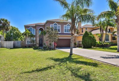 2309 88th St Ct NW Bradenton FL 34209