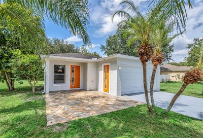 1184 Cambourne Drive Kissimmee FL 34758