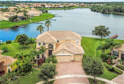 2600 Captains Court Kissimmee FL 34746
