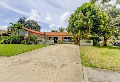2872 Long View Drive Clearwater FL 33761