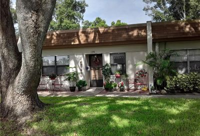 1396 Mission Circle Clearwater FL 33759