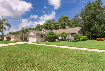 400 Cypress Forest Drive Englewood FL 34223