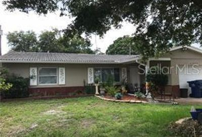 4832 58th Way N Kenneth City FL 33709
