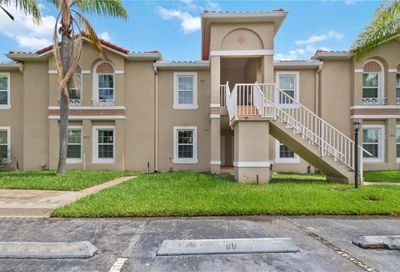 2836 Osprey Cove Place Kissimmee FL 34746