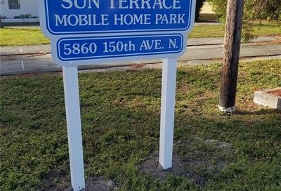 5860 150th Avenue N Clearwater FL 33760