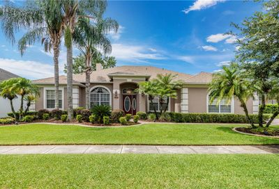 320 Isle Of Sky Circle Orlando FL 32828