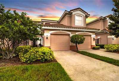 2086 Carriage Lane Clearwater FL 33765