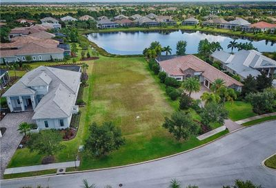 16015 Topsail Terrace Lakewood Ranch FL 34202