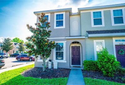7006 White Treetop Place Riverview FL 33578