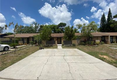 10074 88th Street N Largo FL 33777