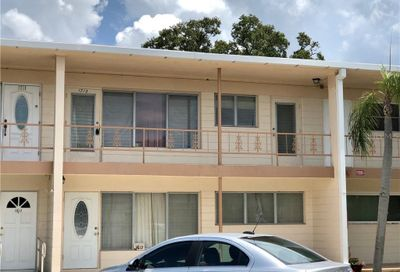 5861 42nd Terrace N Kenneth City FL 33709