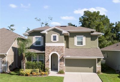 17146 Gathering Place Circle Clermont FL 34711